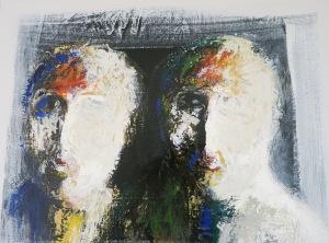 2014 kunstforeningen 001